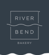 River Bend logo for the header